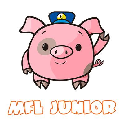 MFL Junior