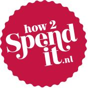 How 2 Spend it