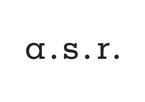 a.s.r.
