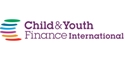Child & Youth Finance International